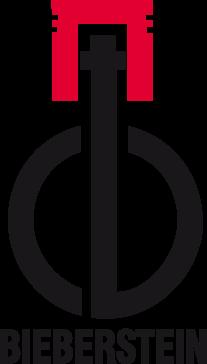 bieberstein_logo