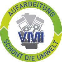 Mitglied im Verband der Motoreninstandsetzungsbetriebe e. V.