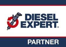 diesel-expert-partner_225