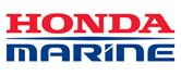 Wartung und Instandsetzung von Bootsmotoren von Honda Marine