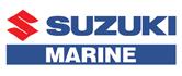 Wartung und Instandsetzung von Bootsmotoren von Suzuki Marine