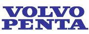 Wartung und Instandsetzung von Bootsmotoren von Volvo Penta