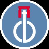 MBS Bieberstein - Spezialisten auf dem Gebiet der Motoreninstandsetzung