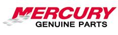 Wartung und Instandsetzung von Bootsmotoren von Mercury