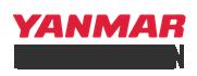 Wartung und Instandsetzung von Bootsmotoren von Yanmar